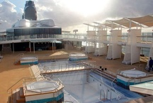Celebrity Cruises / by Popular Cruising