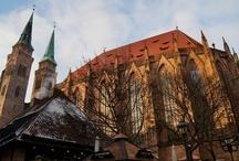 Danube River Christmas Markets – Viking Freya – Live Voyage Review 2012 / by Popular Cruising
