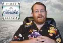 Popular Cruising Video Podcast / by Popular Cruising
