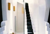 make an entrance / by Nicki Williams