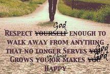 Amen! / by Tiffany