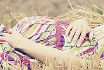 Maternity / #Maternity photos, health, and tips / by Baby Ladies