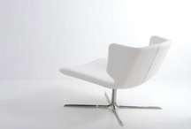 Furniture / Modern, iconic & mid-century / by Denise Kendall
