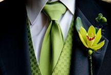Stil & mode / Male fashion and accessories.  / by Robin Kihlbaum