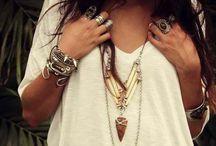 Fashion / by Juliana Bueno