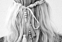 My fashion likes / by Siobhan McAllister Velarde
