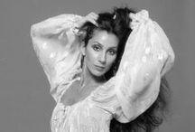 Cher / by Yvonne Vergouwen