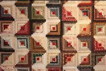 Just cute quilts / by Red Rooster Quilts