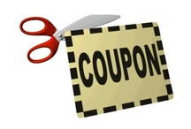 Couponing & Ways to Save / by Stephanie Smith