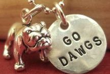 Bulldog Love: Products / All products. All Bulldog. / by Butler University