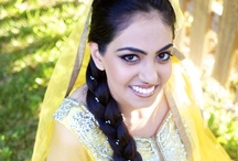 Maz and Wajihah / by PhotoPlanning Services