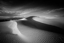 ▲ Death Valley [American National Parks] / by ▲ Mountain World