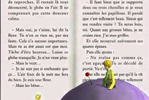 Teach French / by Michelle Lewison