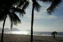 brasil | ir&vir do sudeste / dicas para ir&vir nos estados do sudeste do Brasil / by ClloC