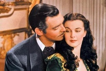 Gone with the wind / by All Of My Favorite Things
