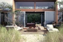 design: dream home / by Katie Phares
