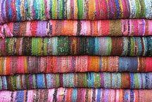 Colors / by Susan Lombardo