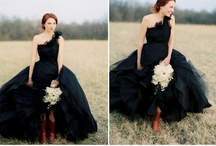 For the Bride and Maids / wedding gowns, bridesmaid dresses, shoes, accessories / by Dogwood Events