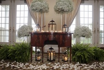For the Ceremony / ideas for a perfect and memorable wedding ceremony / by Dogwood Events