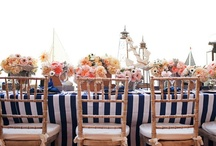 For the Reception / wedding reception decor ideas / by Dogwood Events