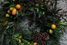 christmas / by Liz Pierson