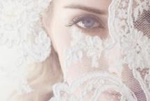 You Know, All That Wedding Junk / by Megann Zabel