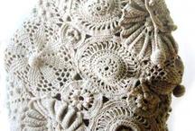 Wool / by Dagmara Stefanska