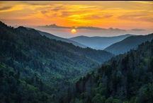 West Virginia <3 / West Virginia <3 / by Dar Crutchfield