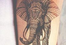 Tattoos&Piercings / Ideas for some future tattoos / by Kristen Marie Crane