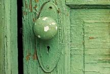 Keys,Locks,Hardware,Gates & Door Knobs / by .... mortoglina