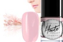 products we love ♥ / by Haute Polish