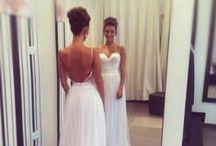 Wedding / by Katie Herr