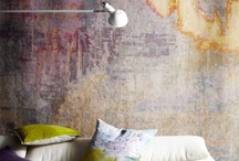 INDN | Interior Design / by Annalise Browning