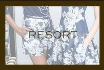 Carolina Herrera Resort / by Carolina Herrera