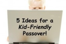 Passover Coloring and more / Passover Jewish Holiday related pins. / by Online Coloring