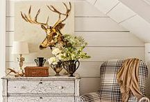 Home Decor  / by Giftware News Magazine