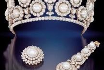 Jewels / by Sonya Hinojosa