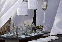 Interior / by Dedalus Concept SRL