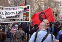 SOCIALIST DEMOCRATS / by Ed LaFleur