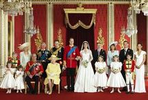 Royality / by Elaine Adler