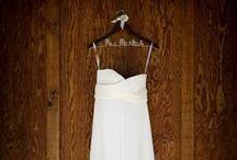 Quiet Creek Inn: Weddings in Idyllwild / by Quiet Creek Inn
