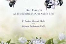BEES / by Gale Jones