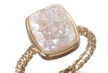 jewellery I like / by Gem