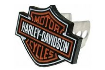 Harley Davidson / Harley Davidson photos and even Harley truck accessories and other neat things will be featured on this board.  / by RealTruck.Com