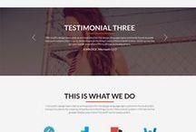 WebDesign / by Daniel Henrique