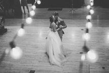 O grande dia! / Casamento e festas... / by Ana Carolina Martins Zaguini