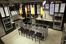 Yale Virtual Tour / Take the 360 degree interactive tour at http://seeinsideyale.com  / by Yale Appliance