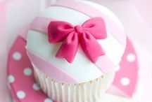Cakes To Make / by Be A Fun Mum