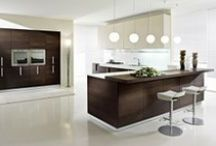 For the Modern Home  / Daily inspirations for your dream modern/contemporary home  / by Yale Appliance