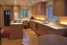 Design Inspiration / Our favorite designs from local designers.. / by Yale Appliance